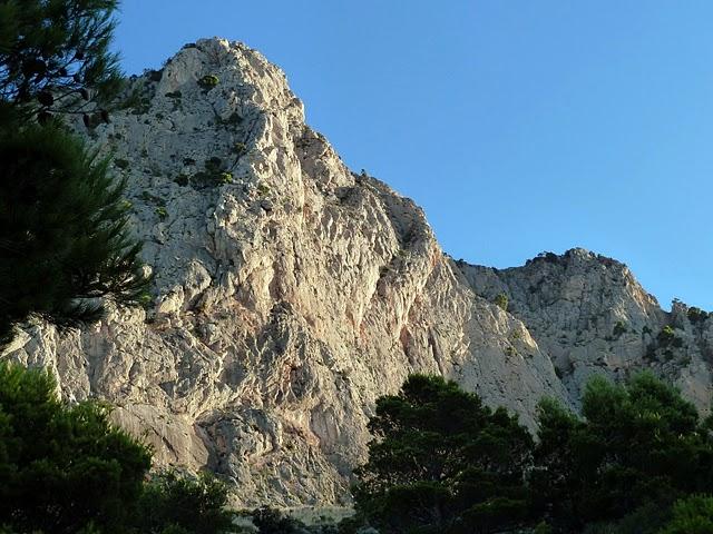 Puig Campana, Alicante, 02 y 03 de Oct_ 2010 004