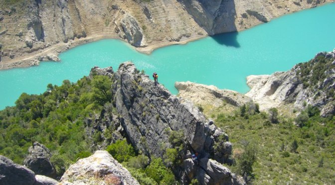 cresta Urquiza-Olmo
