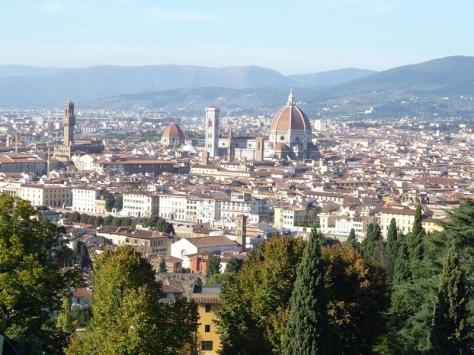 ITALIANINI PILARES 2011 186