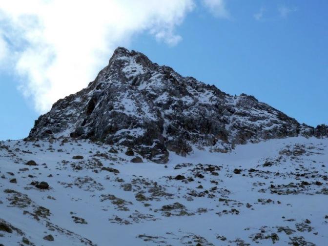 Besiberri Sur, 17 y 18 de Marzo 2012 033