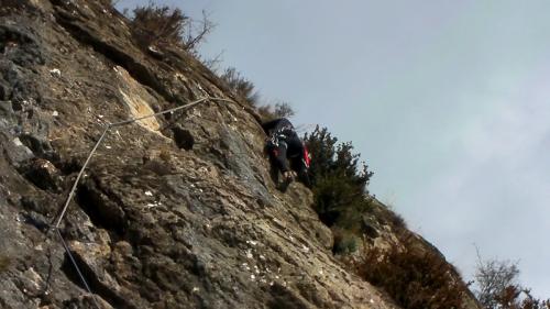vlcsnap-2012-01-06-17h52m07s0