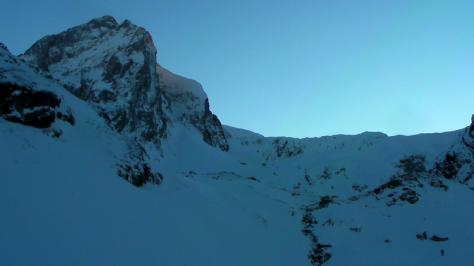 vlcsnap-2012-02-20-18h32m48s54