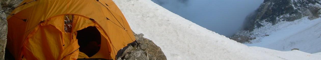 un empujatrenes por el monte…
